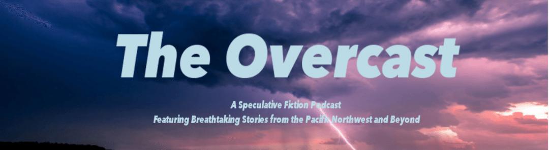 Overcast-Banner